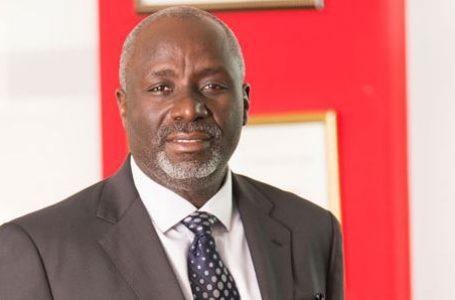 Ali Mufuruki, the Tanzania successful businessman dies in South Africa