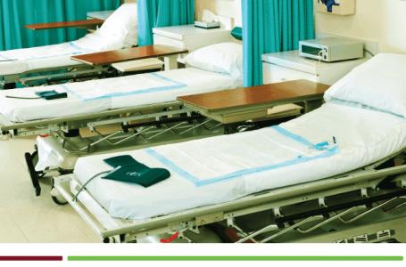 154 recoveries from Corona virus Kenya