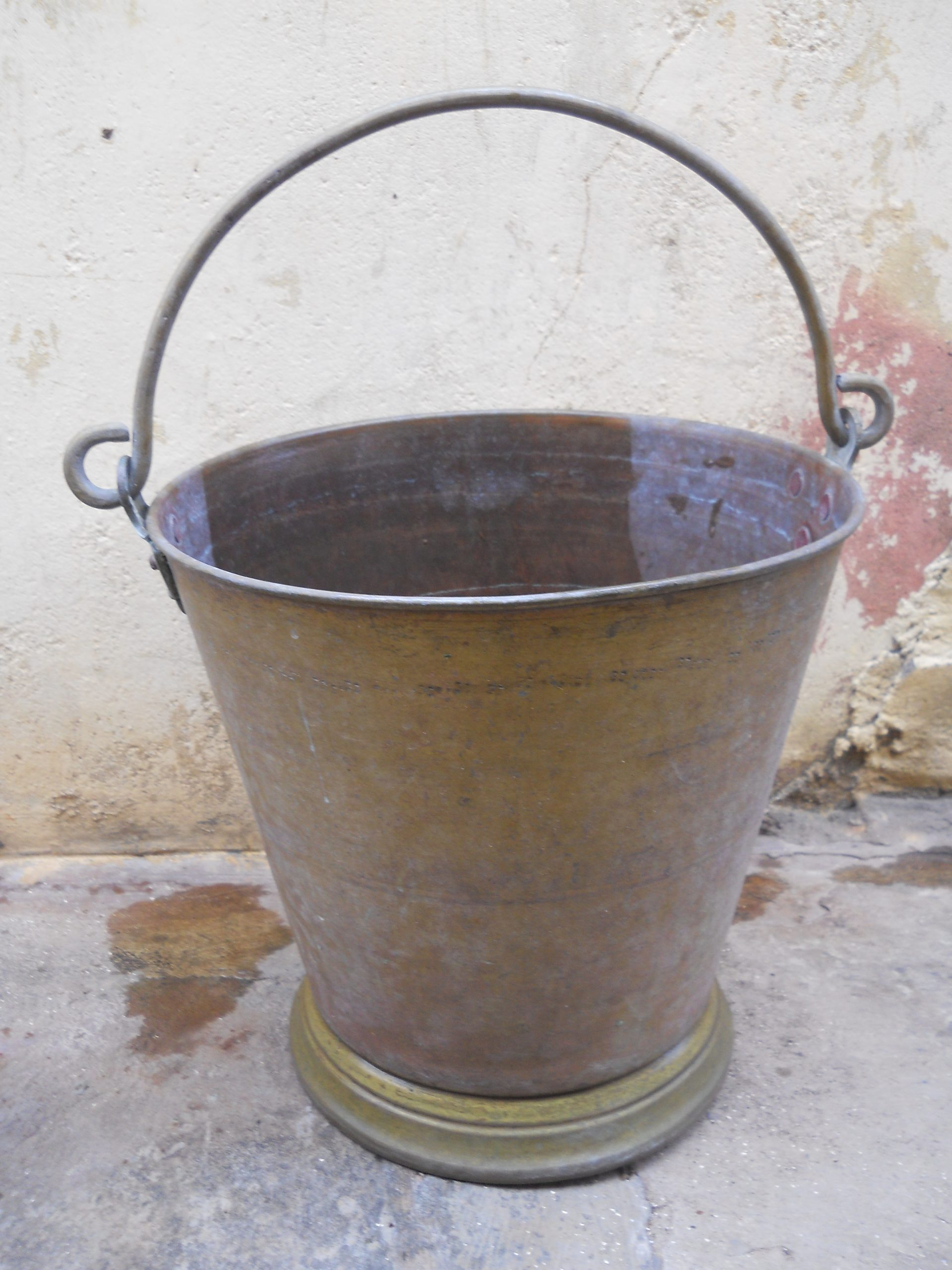 Mtoto ameanguka katika ndoo ya Maji na kufariki katika kata ya Butali eneo bunge la Malava