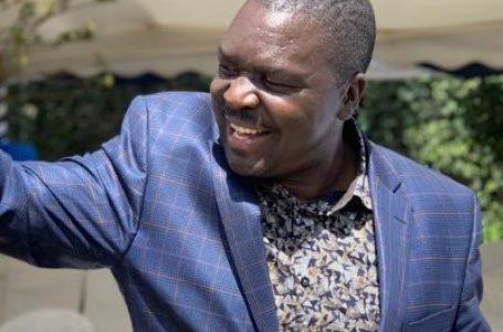 Mbunge wa Navakholo Emanuel Wangwe amemtaka Rais Uhuru Kenyatta kuona kuwa ripoti iliyo tolewa na jopo la S ukari Inaanza kazi