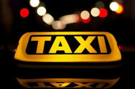 Malalamishi kutoka kwa madereva wa taxi mjini Edoret kwa serikali ya kaunti ya Uasin Gishu