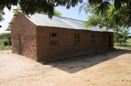 Viongozi wa kanisa kukashifu ufisadi nchini Kenya