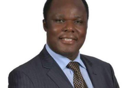 Wanasaikolojia Kuajiriwa katika shule ili Kuwasaidia wanafunzi walio na msongo wa mawazo