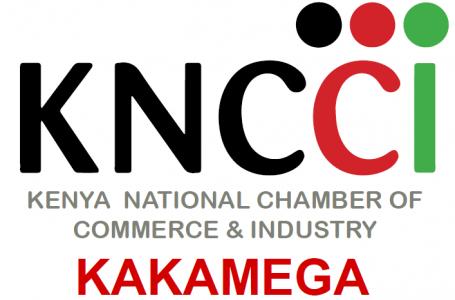 Kakamega Chamber host Pakistan Embassy