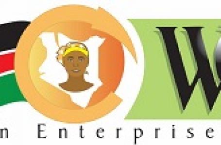 Kina Mama Kaunti ya Bungoma kupata Pesa na Kushauriwa kujiandikisha na kikundi cha hazina yao ya Women Enterprise Fund