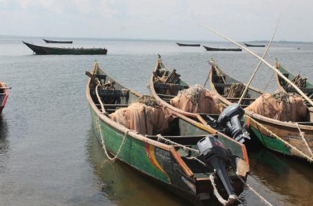 Wavuvi wa Ziwa Victoria Kaunti ya Busia kutoa Malalamishi kwa vikosi vya Coast Guard na Kenya Maritime Authority
