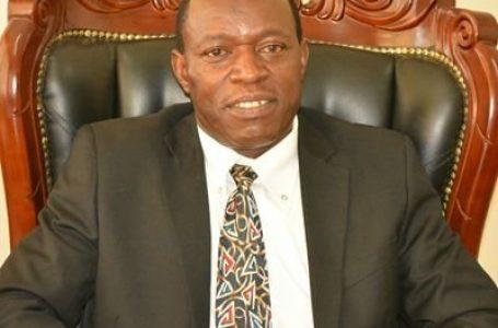 Kanisa kuwaleta wanasiasa pamoja na pia kusaidia wanafunzi walio na msongo wa mawazo