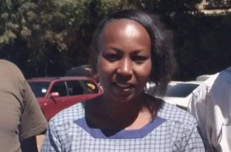 Uchaguzi Mdogo wa wadi ya Huruma kaunti ya Uasin Gishu