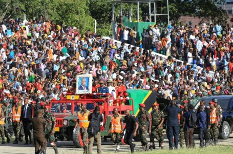 police confirm 45 people died in stadium crush