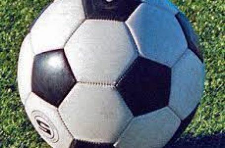 Mshambuliaji wa Borussia Dortmund na Norway Erling Braut Haaland  anapania kujiunga na Chelsea