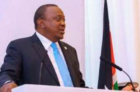Wanasiasa eneo la magharibi wanamtaka rais kuwahusisha wanasiasa wote katika mipangilio ya ziara yake
