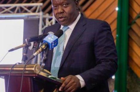 Jamii ya Shona kupata kibali cha utaifa Kenya